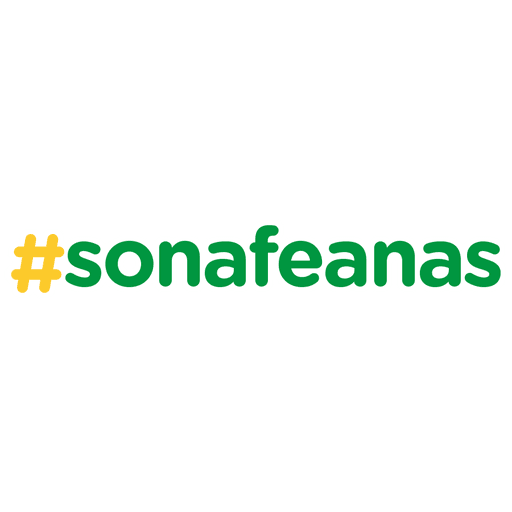 Sonafe - Sticker 1