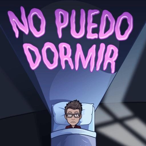 Goodnight - Sticker 8