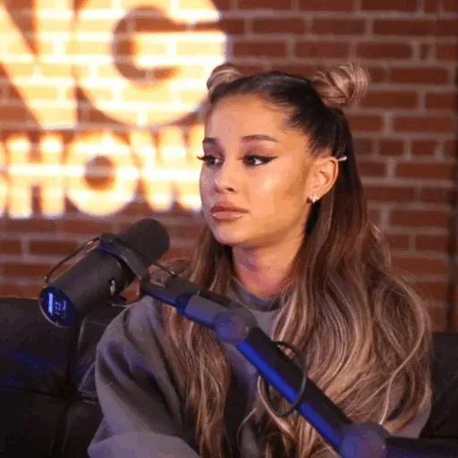 ?Ariana? - Sticker 7