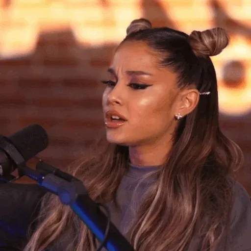 ?Ariana? - Sticker 25