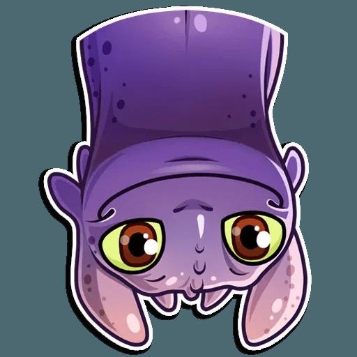 Toothless - Sticker 16