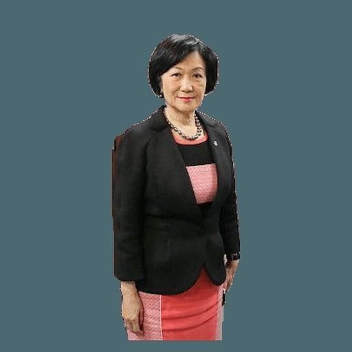 葉劉姐姐j圖集 - Sticker 11