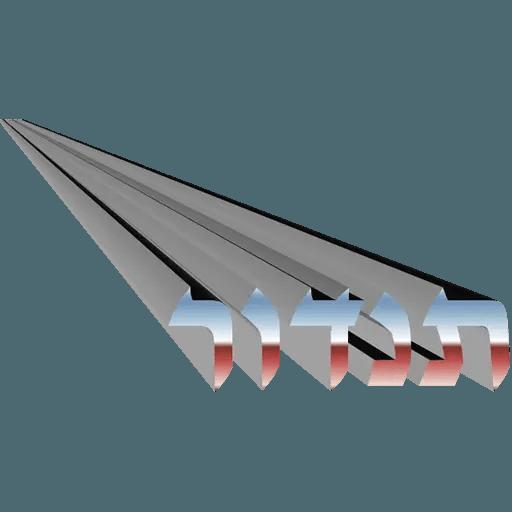 noder doker - Sticker 25