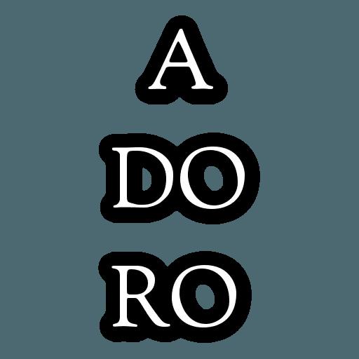 Troca - Sticker 6