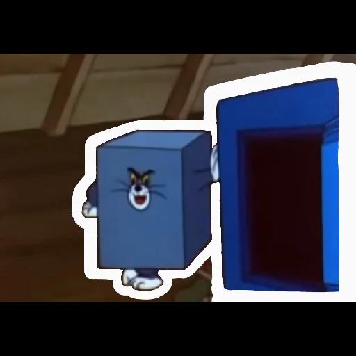 Juju - Sticker 5