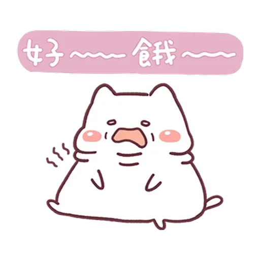 QQ - Sticker 3