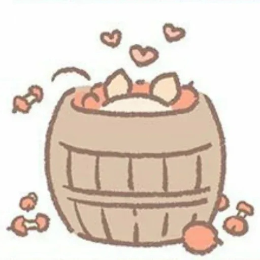 Breadtree2 - Sticker 17