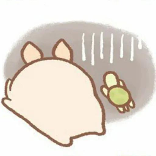 Breadtree2 - Sticker 13