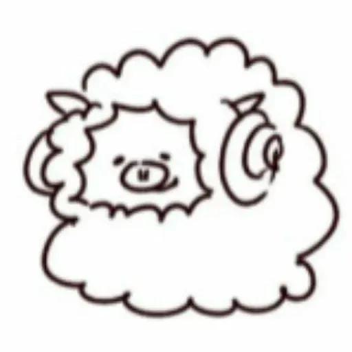 Breadtree2 - Sticker 29