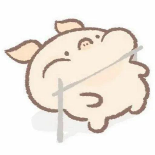 Breadtree2 - Sticker 22