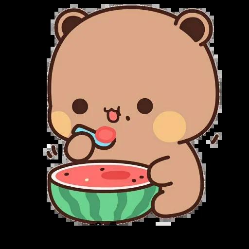 Panda2 - Sticker 4