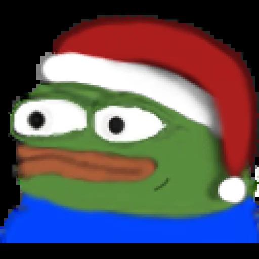 Cherry-christmas - Sticker 16