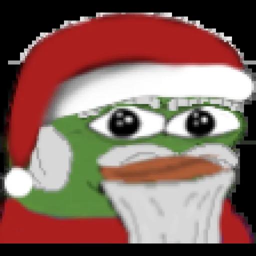 Cherry-christmas - Sticker 13
