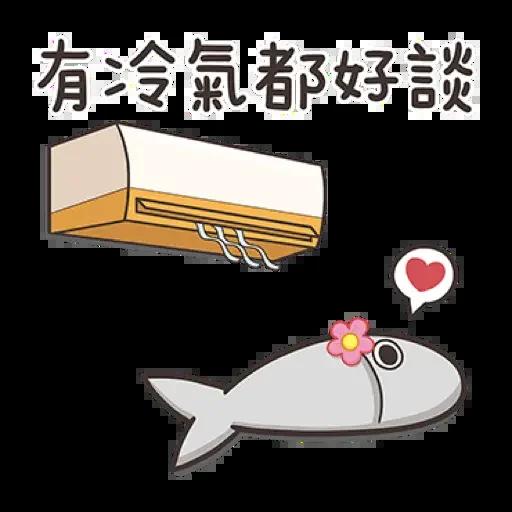 18 - Sticker 16