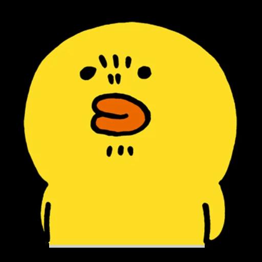line friend - Sticker 8