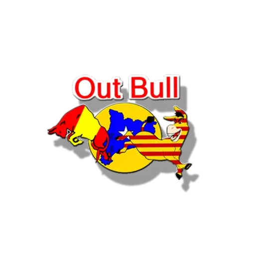 Catalunya - Sticker 5