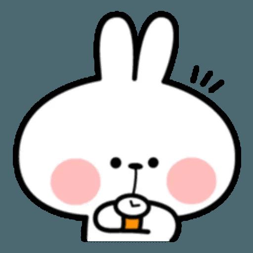 TuaGom2 - Sticker 3