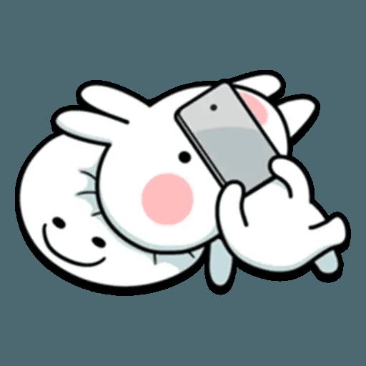 TuaGom2 - Sticker 24
