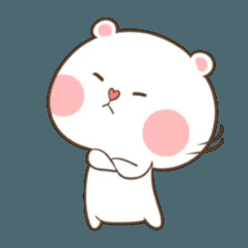 TuaGom2 - Sticker 5