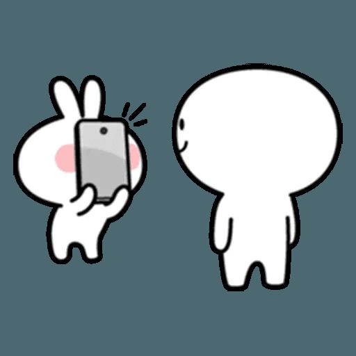 TuaGom2 - Sticker 18