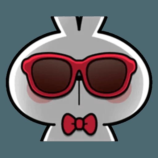 TuaGom2 - Sticker 11