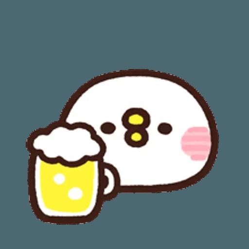 Kanahei 07 - Sticker 25