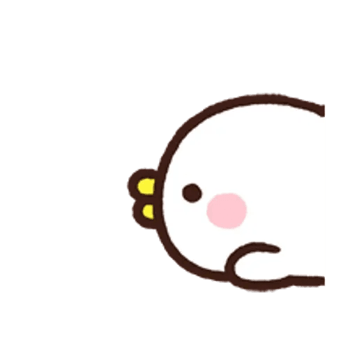 Kanahei 07 - Sticker 30
