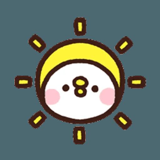 Kanahei 07 - Sticker 27