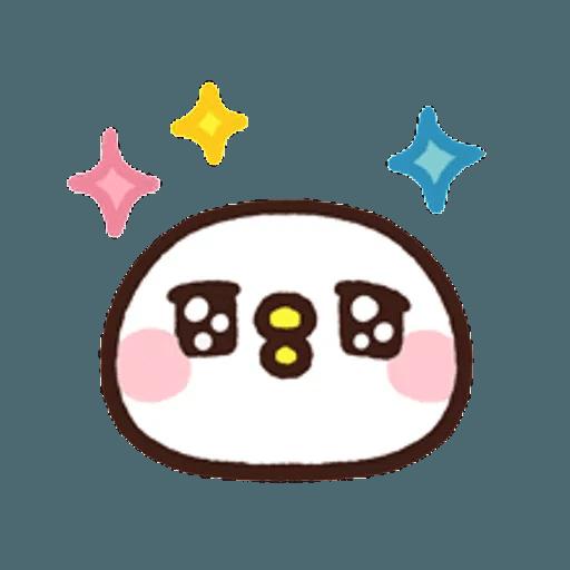 Kanahei 07 - Sticker 4