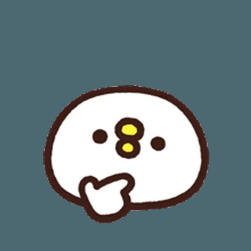 Kanahei 07 - Sticker 13