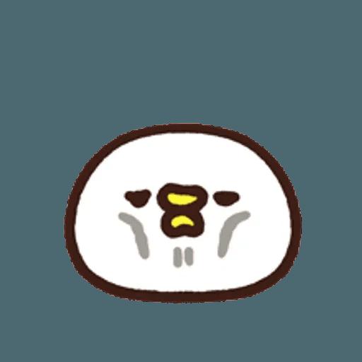 Kanahei 07 - Sticker 21