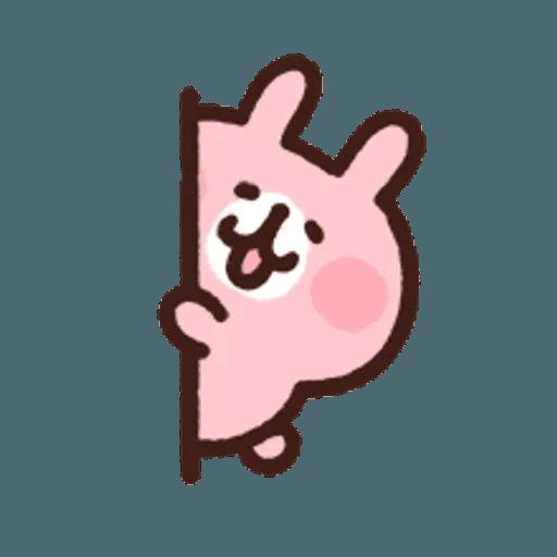 Kanahei 07 - Sticker 29