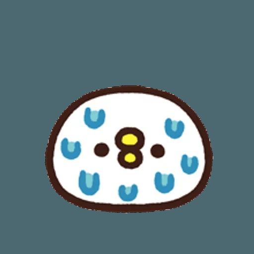 Kanahei 07 - Sticker 15