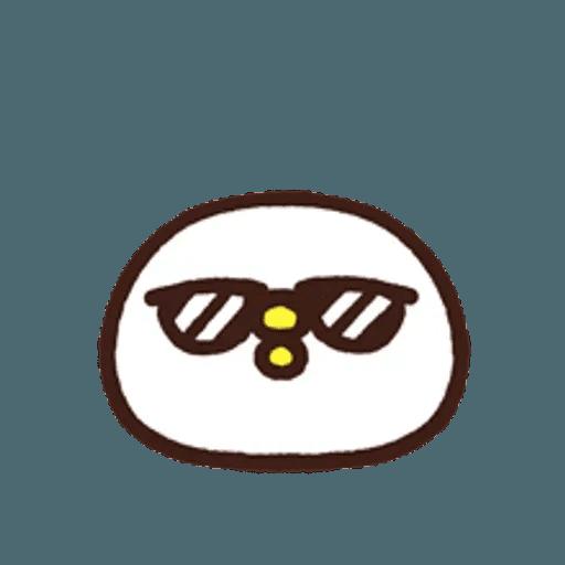 Kanahei 07 - Sticker 24