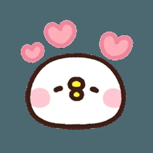 Kanahei 07 - Sticker 3