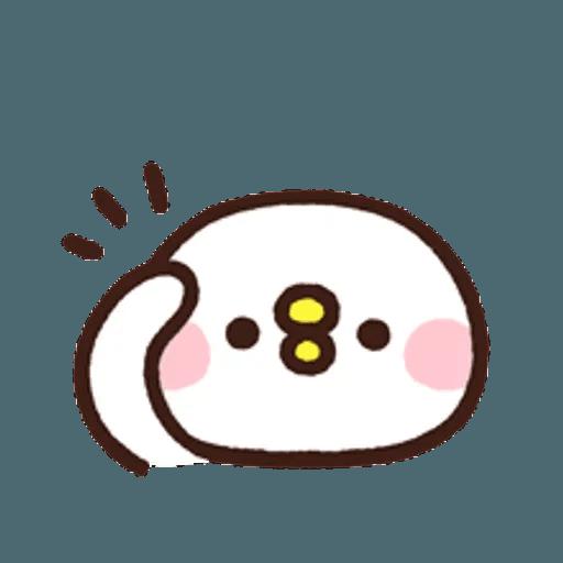 Kanahei 07 - Sticker 6