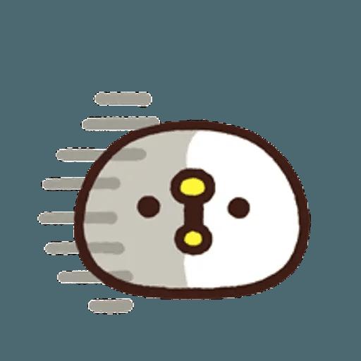 Kanahei 07 - Sticker 14