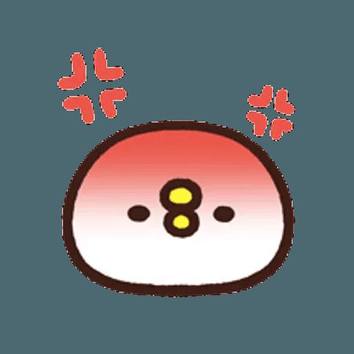 Kanahei 07 - Sticker 20