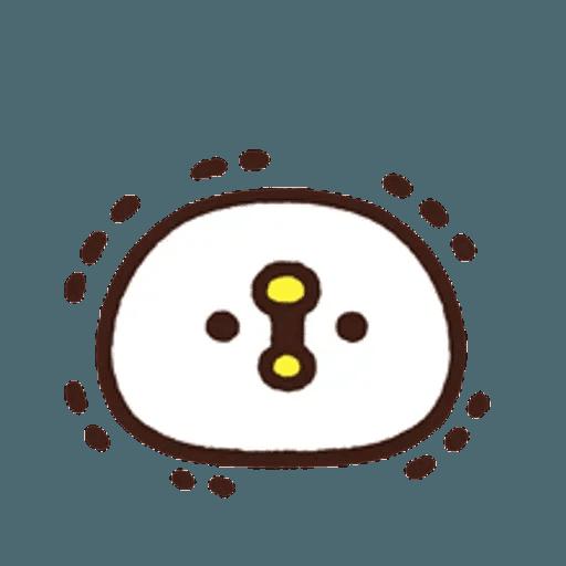 Kanahei 07 - Sticker 16