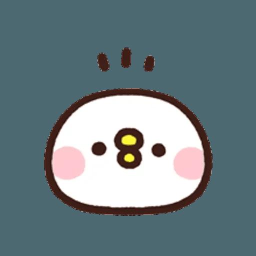 Kanahei 07 - Sticker 1