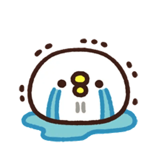 Kanahei 07 - Sticker 18