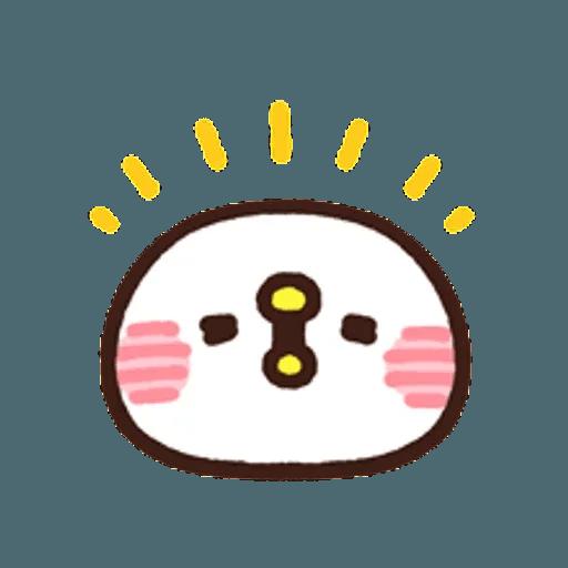 Kanahei 07 - Sticker 2