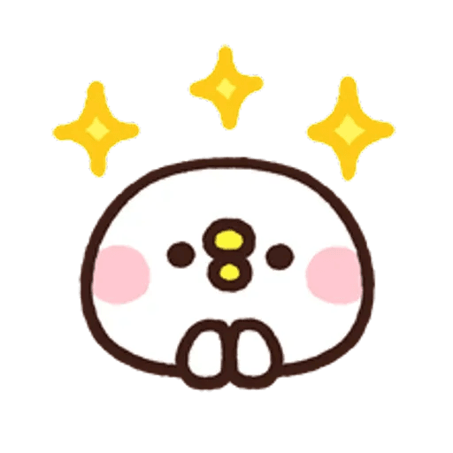 Kanahei 07 - Sticker 8