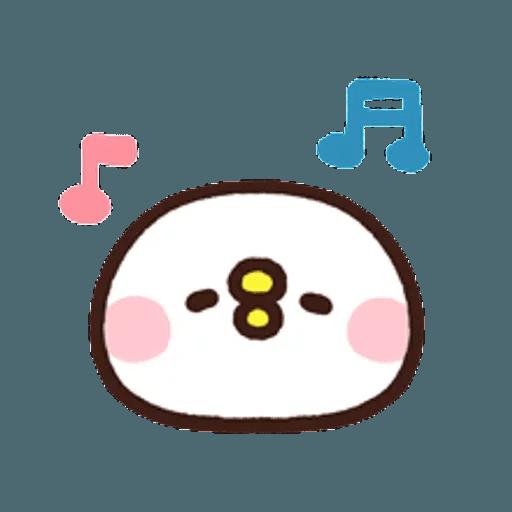 Kanahei 07 - Sticker 7