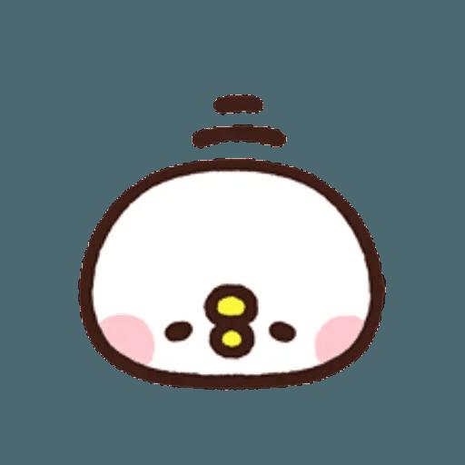 Kanahei 07 - Sticker 22