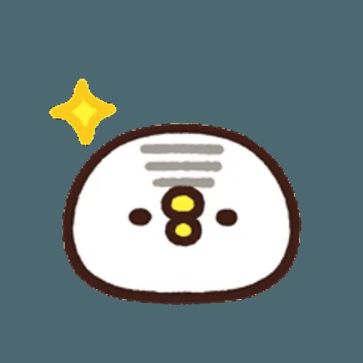 Kanahei 07 - Sticker 10