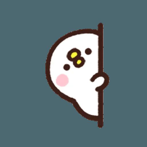 Kanahei 07 - Sticker 28