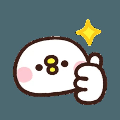 Kanahei 07 - Sticker 5