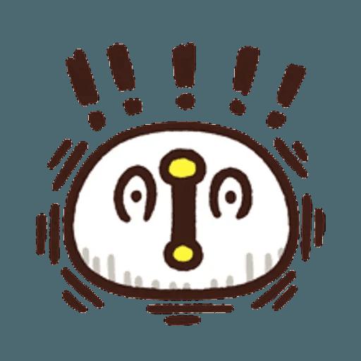 Kanahei 07 - Sticker 12