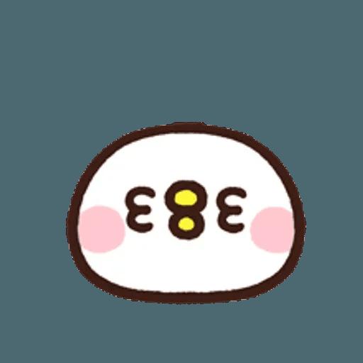 Kanahei 07 - Sticker 23